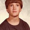 1979 - 5th grade
