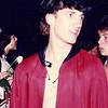 1987 - After graduation