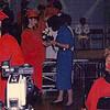 1987 - graduation