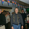 Jeff's 50th Birthday