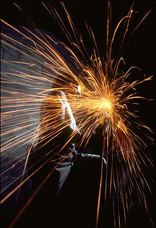 20000103 Nikon Scan 27
