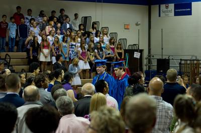 20100530_Graduation__0025-E