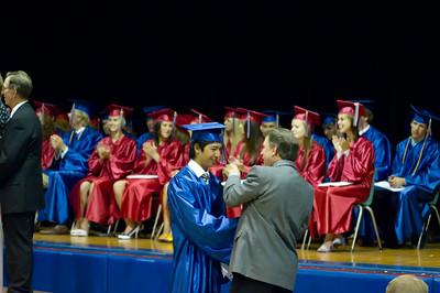 20100530_Graduation__0077-E2