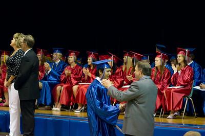 20100530_Graduation__0076-E2