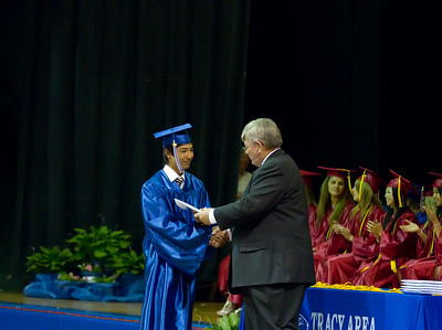 20100530_Graduation__0074-E2