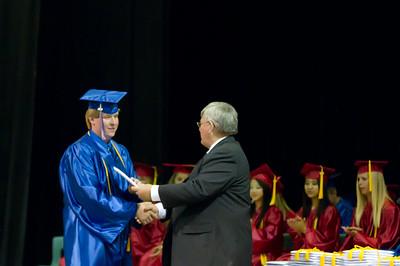 20100530_Graduation__0064-E2