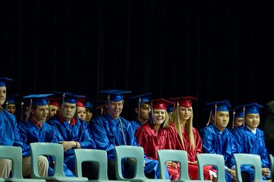 20100530_Graduation__0061-E2