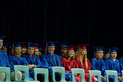20100530_Graduation__0062-E2