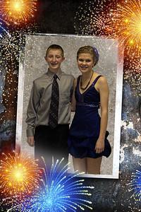 Blake_Elie_Snow_Dance_Fireworks