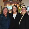 Carol Jean(aunt) with Carol Lynn & Susie(Jeff's sisters)