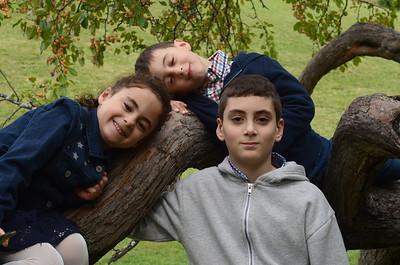 edit 3 kids 8x12