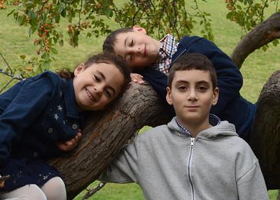 edit 3 kids 7x5