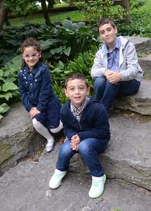 edit kids garden 5x7