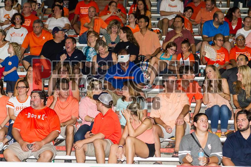 University Cougars @ Boone Braves Varsity Football - 2016 DCEIMG-8516
