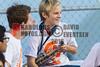 University Cougars @ Boone Braves Varsity Football - 2016 DCEIMG-8310