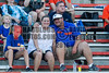 University Cougars @ Boone Braves Varsity Football - 2016 DCEIMG-8128