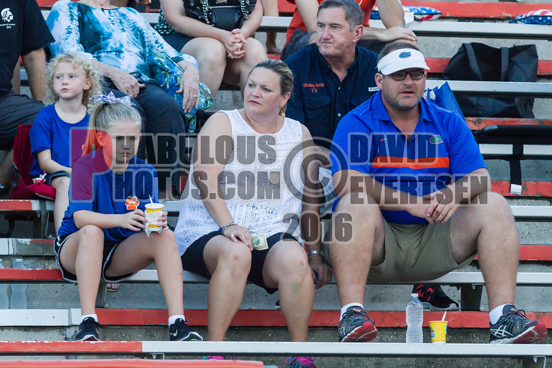 University Cougars @ Boone Braves Varsity Football - 2016 DCEIMG-8126