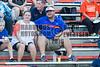 University Cougars @ Boone Braves Varsity Football - 2016 DCEIMG-8127