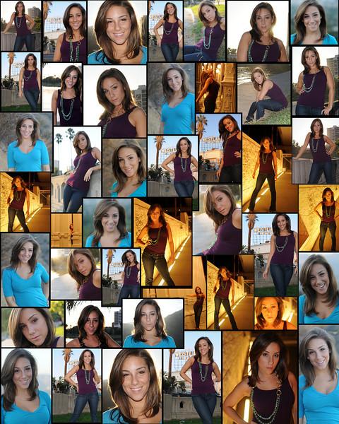 Jennifer 2009