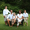 Jennifer- Family 2010 :