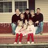 Jennifer- Family Nov 2010 :