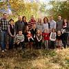 A1L5A1423 Family