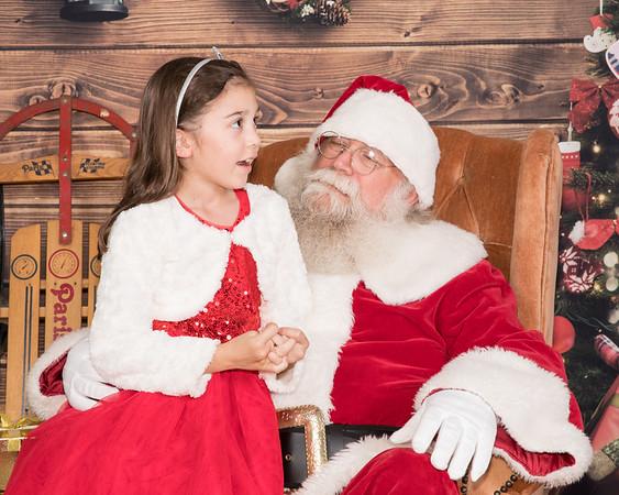 Jennifer (Santa)