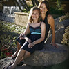 Jennifer and Grace 5-30-11 065