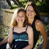Jennifer and Grace 5-30-11 068