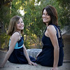Jennifer and Grace 5-30-11 094