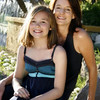 Jennifer and Grace 5-30-11 066