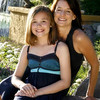 Jennifer and Grace 5-30-11 069