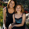Jennifer and Grace 5-30-11 071