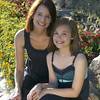 Jennifer and Grace 5-30-11 072