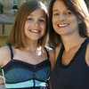 Jennifer and Grace 5-30-11 006