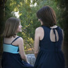 Jennifer and Grace 5-30-11 091