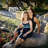 Jennifer and Grace 5-30-11 067