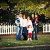 Jenny- Family 2011 :