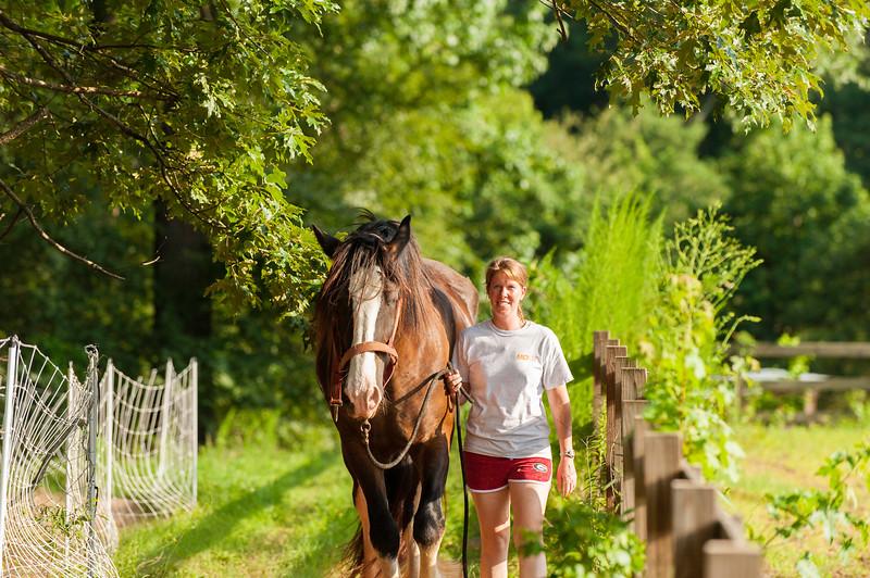 Jenny and Chad Farm Family 2015-124