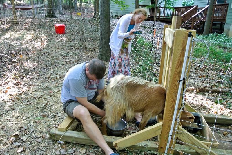 Jenny and Chad Farm Family 2015-100