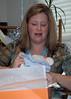 Jen Shower_20100124_038