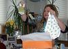 Jen Shower_20100124_034