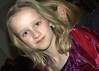 Jen Shower_20100124_145