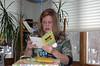 Jen Shower_20100124_027