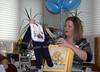 Jen Shower_20100124_010