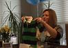 Jen Shower_20100124_089