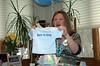 Jen Shower_20100124_021