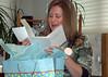 Jen Shower_20100124_056