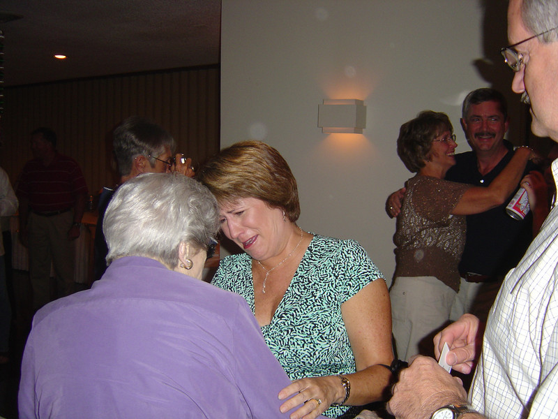 Maggie's 50th 004