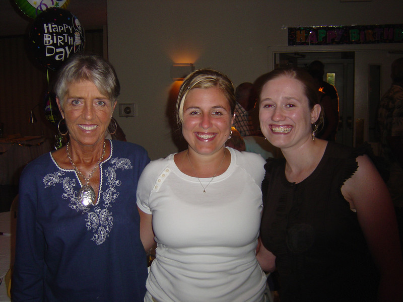 Maggie's 50th 001